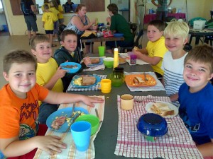 BHP_Rockey Valley Camp_Feb 2015 (14)