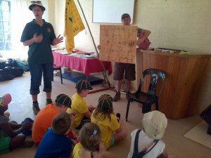 BHP_Rockey Valley Camp_Feb 2015 (15)
