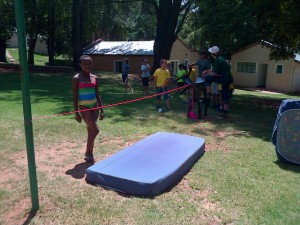 BHP_Rockey Valley Camp_Feb 2015 (2)