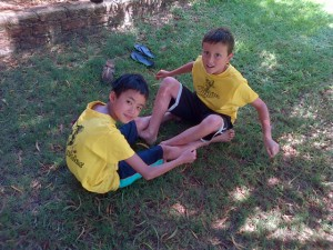 BHP_Rockey Valley Camp_Feb 2015 (3)