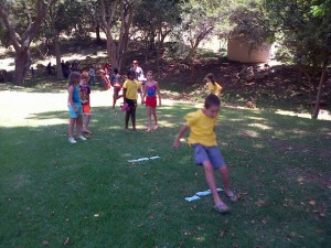 BHP_Rockey Valley Camp_Feb 2015 (4)