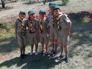 BHP_Rockey Valley Camp_Feb 2015 (5)